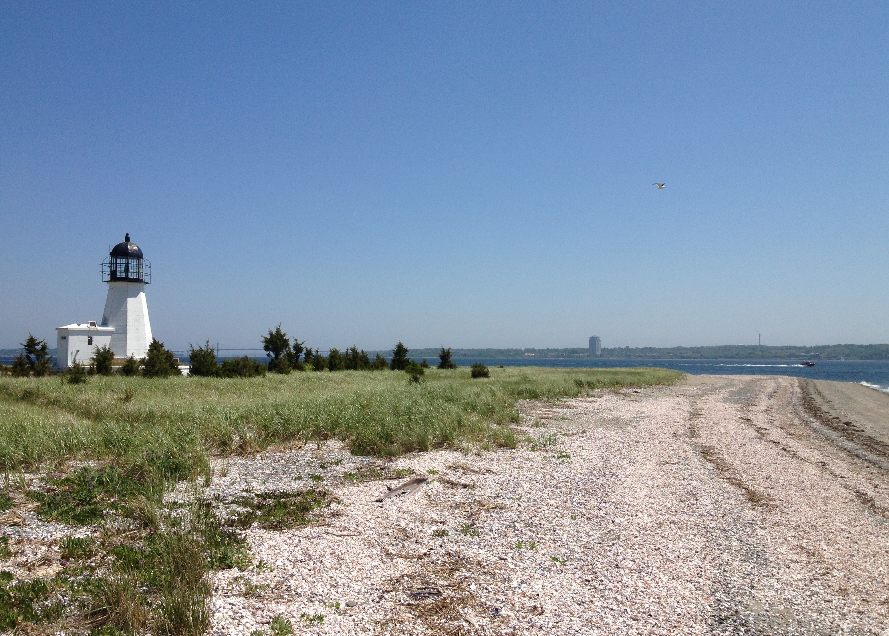 prudence island Find homes for sale and real estate in prudence island, ri at realtorcom® search and filter prudence island homes by price, beds, baths and property type.