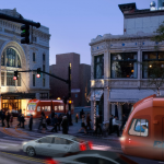 Should Providence build a streetcar line?