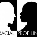 Racial Profiling Prevention Act