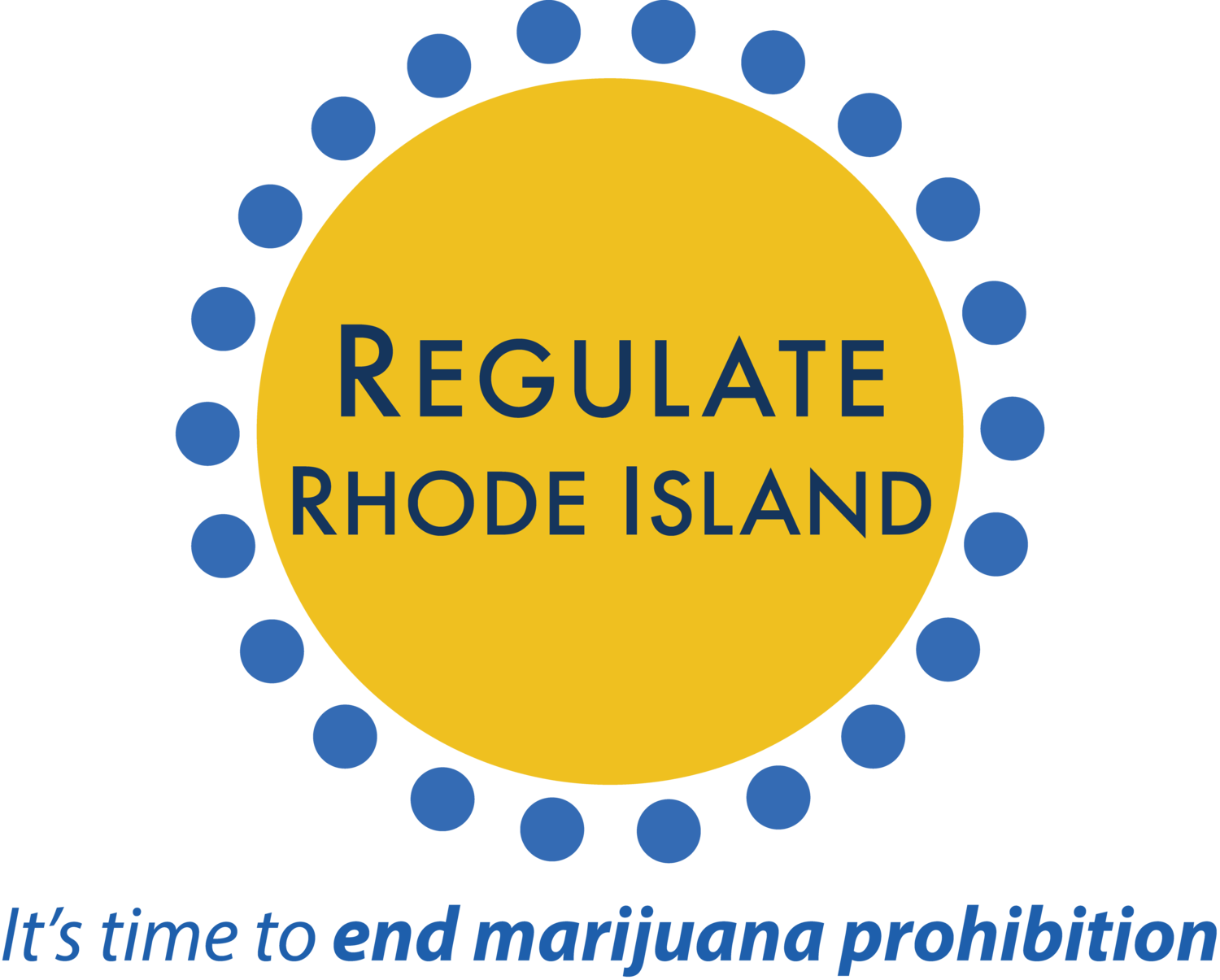 regulate ri