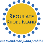Volunteer at Regulate Rhode Island's weekly phone banks