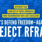 Rhode Island needs to repeal its RFRA