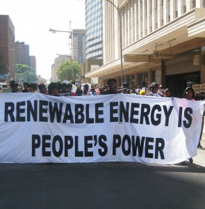 renewable_energy_is_people_power