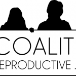 Today begins the '14 fight for reproductive justice in RI
