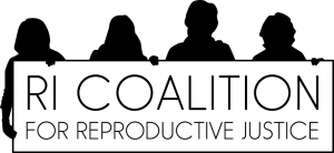 reproductive justice
