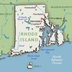 Rhode Island: you want to be here