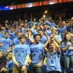 URI upsets Nebraska: a tweet-by-tweet of the game