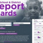 Charter School Takes Issue with RI-CAN Report Cards