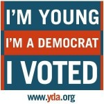 Young Dems host Northeast Regional Conference