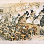 RI Republicans celebrate the robber barons