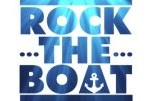 Tonight: Rock the Boat with Ocean State Action