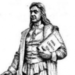 People's History: Roger Williams Arrives in Boston