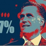 Romney Lauds RI, But Would Cut State Medicaid