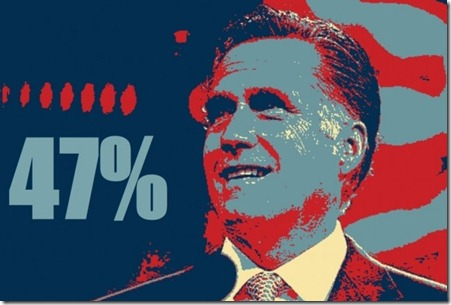 romney47-percent