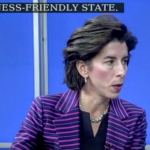 Raimondo coming to Burrillville July 18