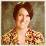 What do teachers think: Jen Saarinen of Warren