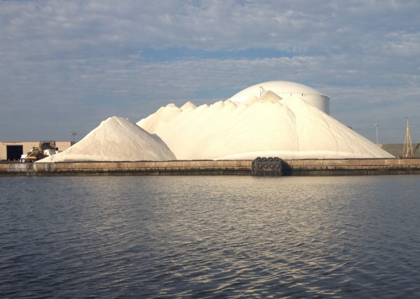 salt pile1 fields point