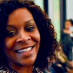 Sandra Bland didn't kill herself