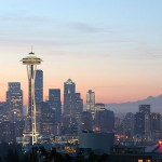 What do Seattle, RI pension plans have in common?