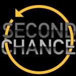 Second Chance Act deserves a second chance at full funding