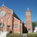 Why churches can't engage in political activity