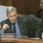 Sheldon: climate change has hurt RI commerical fishing
