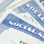 Keeping Social Security off the GOP chopping block