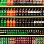 Soda Tax Talking Point Ignores Gas Prices, Logic