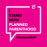 Planned Parenthood Votes! RI PAC highlights reproductive healthcare victories