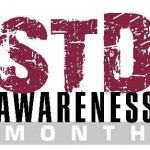 April is National STD Awareness Month