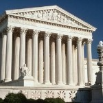 Supreme Court Considers Marriage Equality Debate