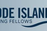 RI Teaching Fellows Program Exposed?
