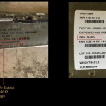 Human Rights Watch finds evidence of Textron cluster bomb in Yemen