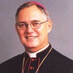 Bishop Tobin Confuses Anti-Choice for Pro-Life