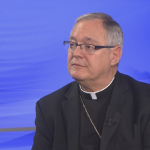 Bishop Tobin has been a moral failure for RI