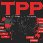 Sheldon, progressive senators oppose free trade deals like TPP