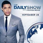 What to make of Trevor Noah?
