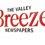 Uht Campaign Complains Valley Breeze Is Biased