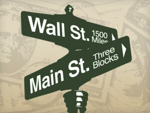 wallstmainst