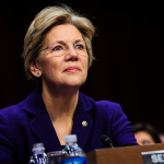 Why Elizabeth Warren should not replace Scalia