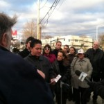 Don't Push Jobless Rhode Islanders off Fiscal Cliff
