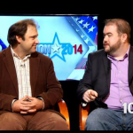 NBC 10 Wingmen: election postmortem
