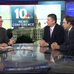 NBC10 Wingmen: ISIS loves Rep. Nardolillo's reaction to terrorism