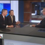 NBC10 Wingmen: How does RI do economic development in the wake of 38 Studios?