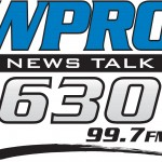 Progress Report: Talk Radio in RI; Chafee and Narragansett Indians; Tom Brady and Jamie Dimon; Debate Reaction